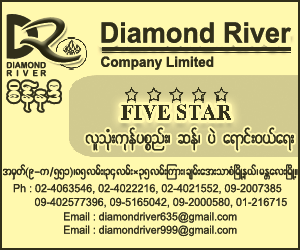 Diamond-River-Co-LtdCosmetics_0486.png