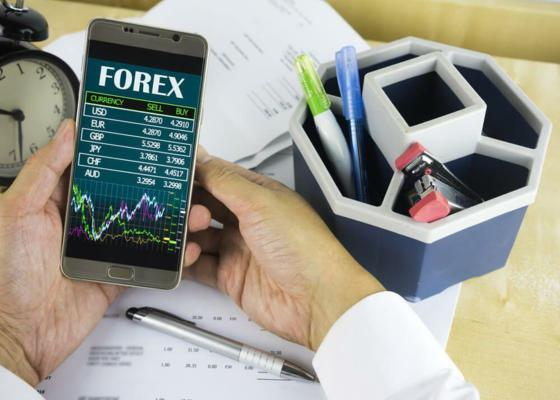 Diploma-in-Forex-market-level-4_1.jpg